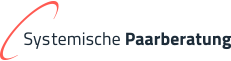 Paarberatung-Gilching-Muenchen-Logo
