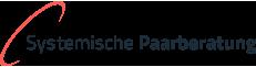 Paarberatung-Gilching-Muenchen-Logo