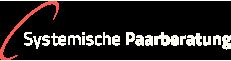 Paarberatung-Gilching-Muenchen-Logo-weiß